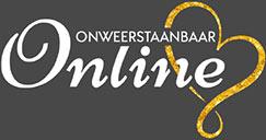 Onweerstaanbaaronline.nl
